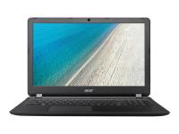 "Extensa 2540-52SS - 15,6"" Notebook - Core i5 Mobile 2,5 GHz 39,6 cm"