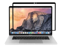 iVisor Pro 15 MacBook Pro 15 1 Stück(e)