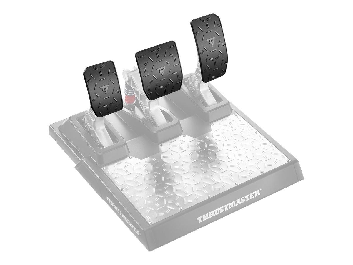 ThrustMaster Pedal-Grip - für ThrustMaster