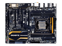 GA-X99-UD3 Intel X99 LGA 2011-v3 ATX Motherboard