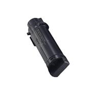 Dell-593-BBSB-3000-pages-Black-1-pc-s-Toner-3000-p-Black thumbnail 2