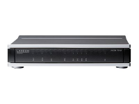 1781VA - IEEE 802.1x,IEEE 802.3,IEEE 802.3ab,IEEE 802.3u - Gigabit Ethernet - 10/100/1000Base-T(X) - 10,100,1000 Mbit/s - GPRS - HSDPA,UMTS