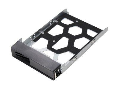 Synology Disk Tray (Type R2) - Träger für Speicherlaufwerk (Caddy)