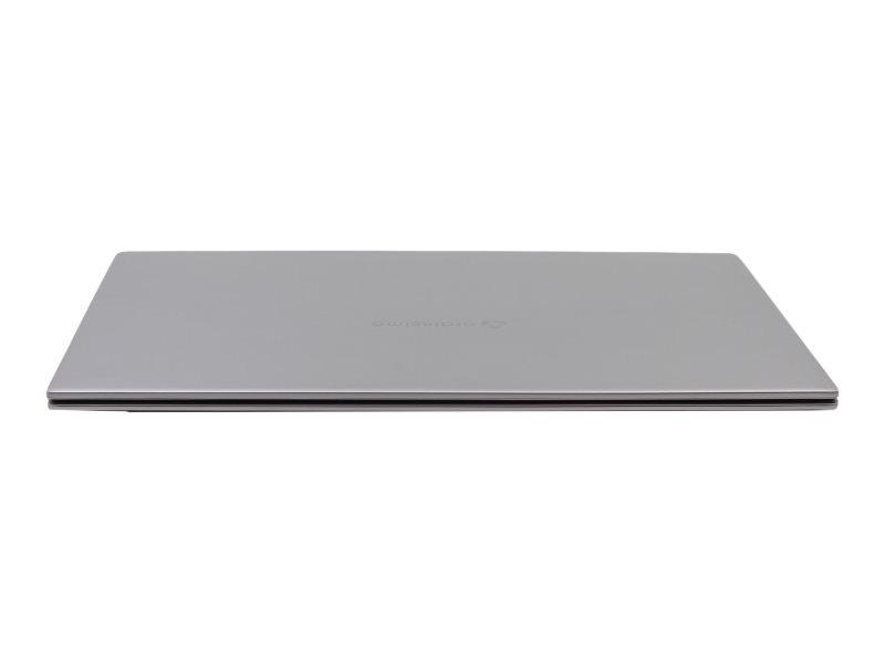 "Ordissimo LAURA 2 - Pentium Silver N5000 / 1.1 GHz - Ordissimo - 4 GB RAM - 128 GB SSD - 43.9 cm (17.3"")"