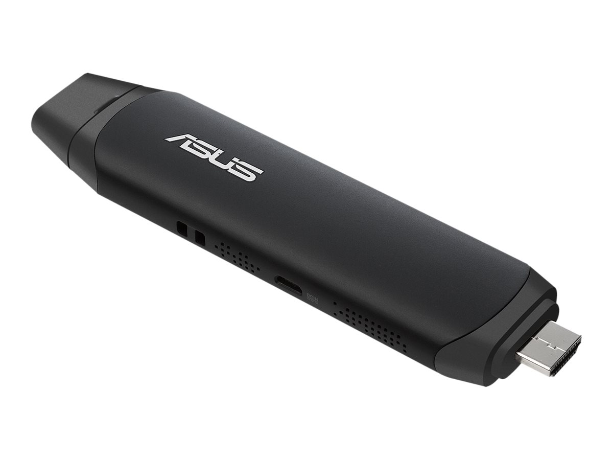 ASUS VivoStick PC TS10 - Stick