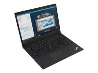 ThinkPad E495 - AMD Ryzen 5 - 2,1 GHz - 35,6 cm (14 Zoll) - 1920 x 1080 Pixel - 16 GB - 512 GB