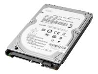 1 TB Enterprise SATA 7200-Festplatte - 3.5 Zoll - 1000 GB - 7200 RPM