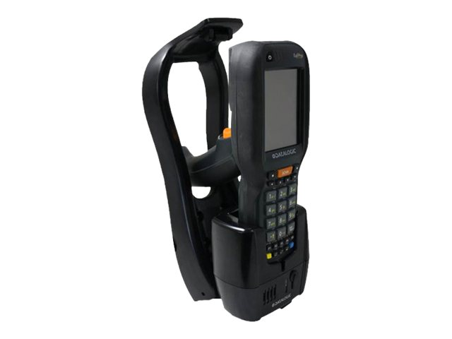 Datalogic Vehicle Dock - Handheld-Ladestation
