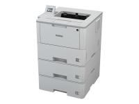 HL-L6400DWTT - Drucker - Monochrom