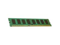 1x8GB 2Rx4 L DDR3-1333 R ECC Speichermodul 8 GB 1333 MHz