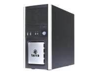 Business 5050 3.7GHz i3-6100 Mini Tower Schwarz PC