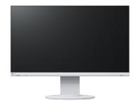 """FlexScan EV2460 - LED-Monitor - 60.5 cm (23.8"""")"""