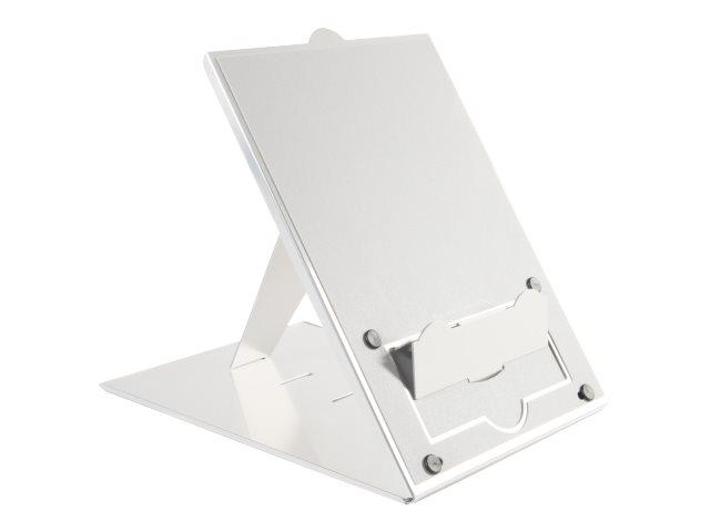 Vorschau: Bakker Elkhuizen Ergo-Q Hybrid - Notebook-Ständer