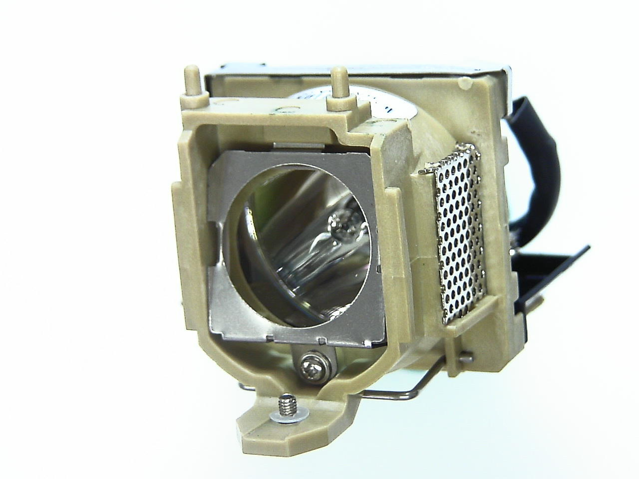 V7 VPL1040-1E - Projektorlampe