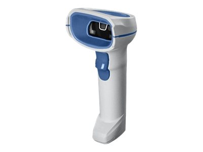 Zebra DS8108-HC - Healthcare - Barcode-Scanner