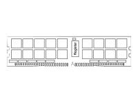 32GB DDR4 32GB DDR4 2133MHz Speichermodul