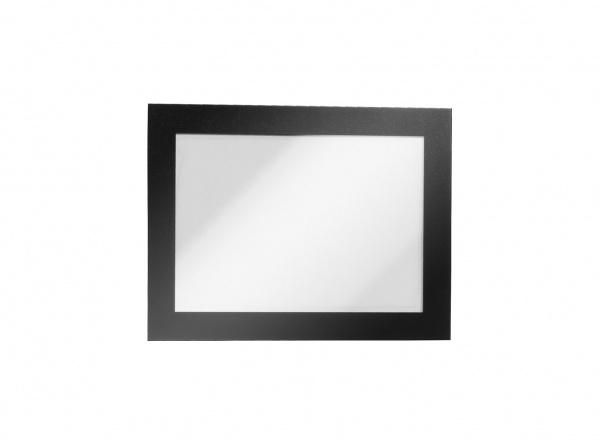 Durable DURAFRAME - A6 - Schwarz - 5 Stück(e)
