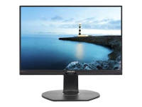 Brilliance LCD monitor with PowerSensor 221B7QPJEB/00