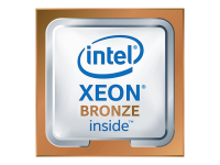 Xeon 3104 - Intel® Xeon Bronze - 1,70 GHz - LGA 3647 - Server/Arbeitsstation - 14 nm - 64-bit
