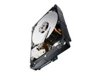 Constellation ES.3 2TB 2000GB SAS Interne Festplatte
