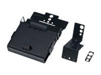 OP-HDP-TVK2-EU Montage-Kit