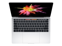 "Apple MacBook Pro 13 - 13,3"" Notebook - Core i5 3,1 GHz 33,78 cm"