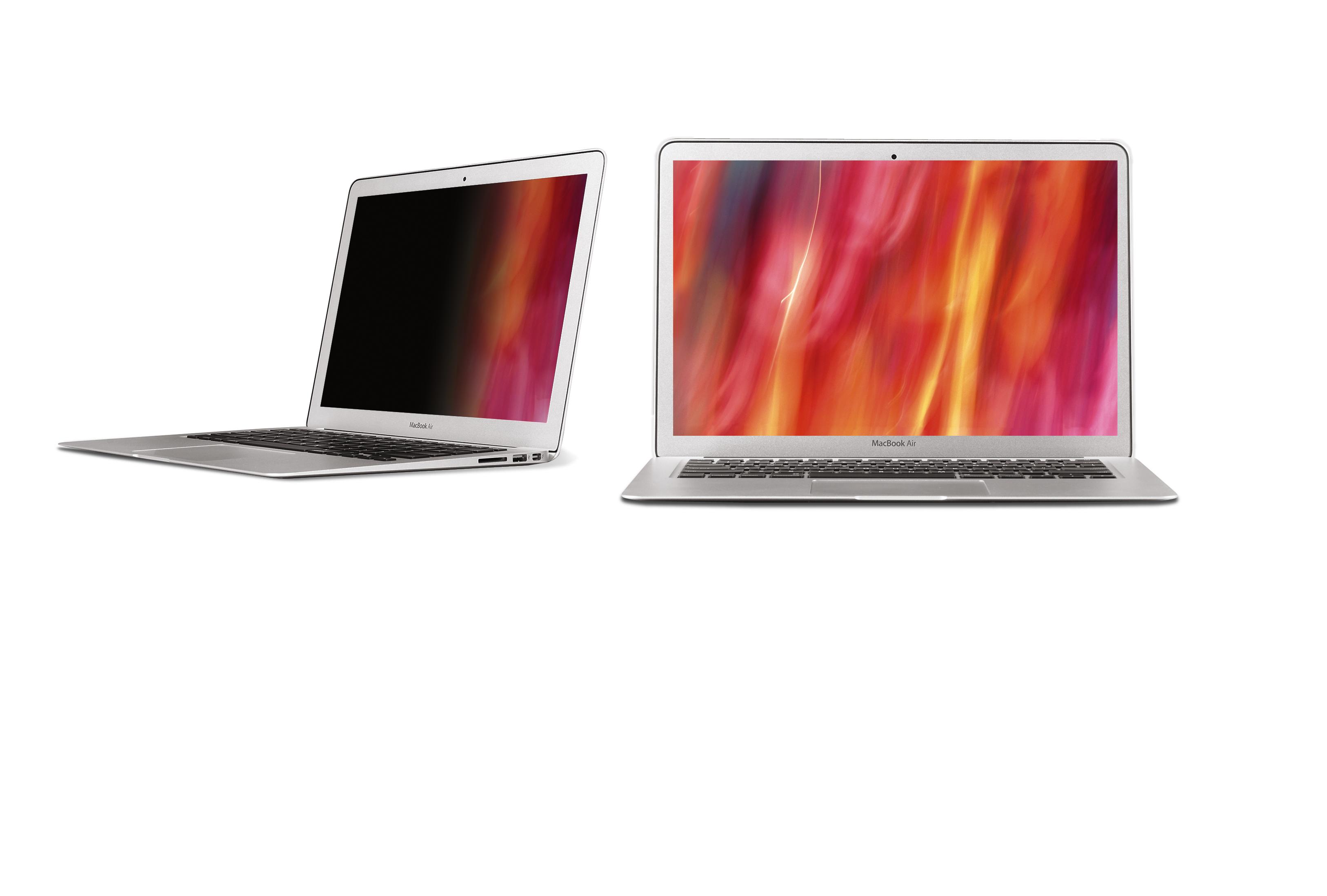 Privacy Filter 13\ Macbook