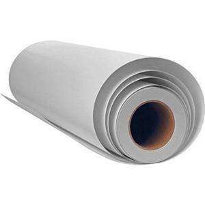 CANON IJM123 PremiumPapier 130g/m² A0 84,1cm FSC