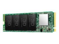 110S - 1000 GB - M.2 - 1700 MB/s