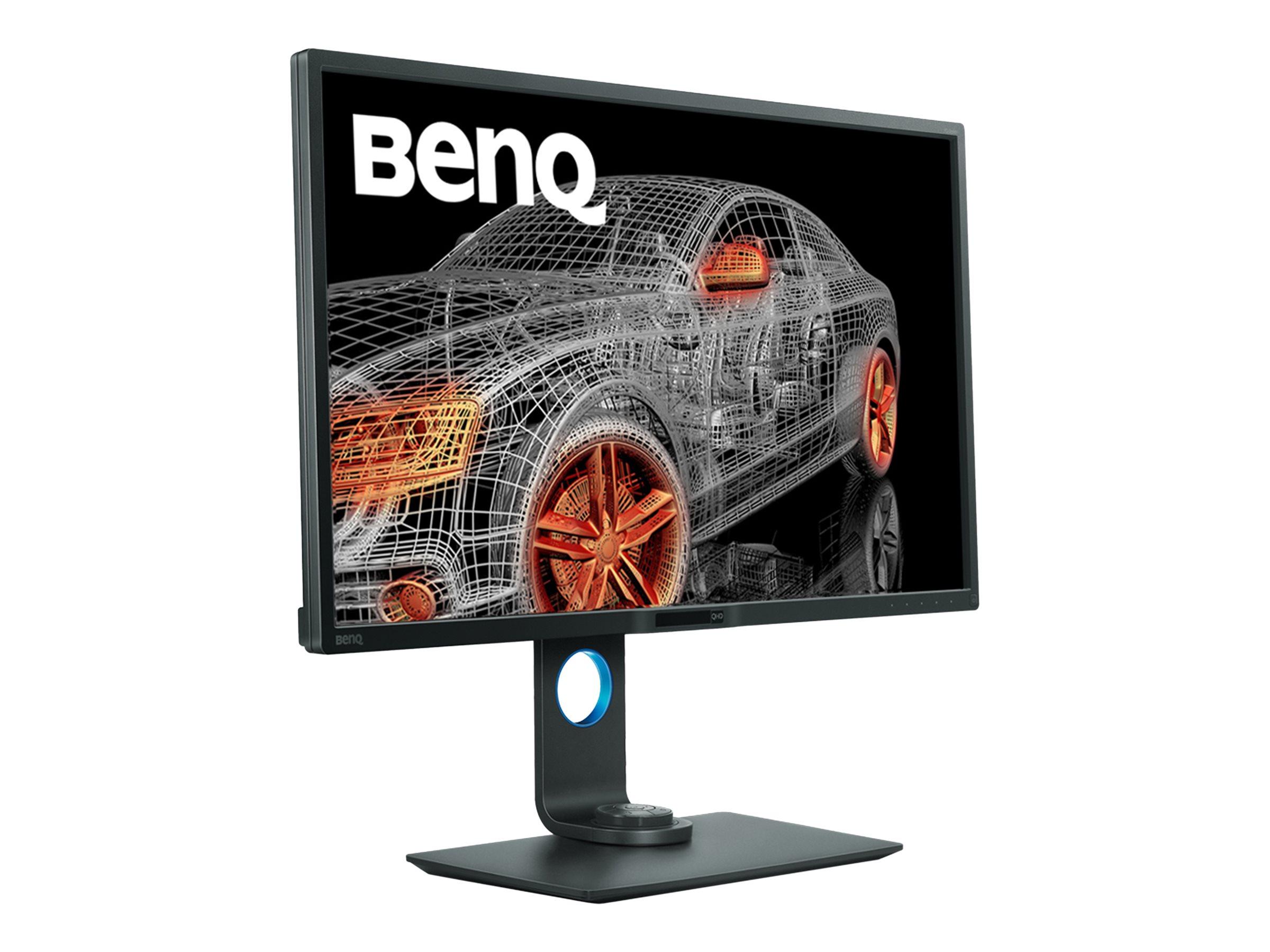 """BenQ PD3200Q - LED-Monitor - 81.28 cm (32"""") - 2560 x 1440"""
