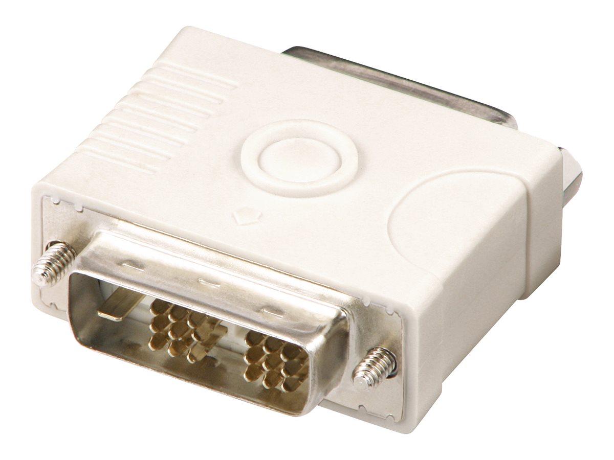 Lindy EDID/DDC Emulator Adapter for DVI Displays
