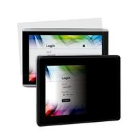 Blickschutzfilter für Dell Latitude 11 5000 Series 2-in-1