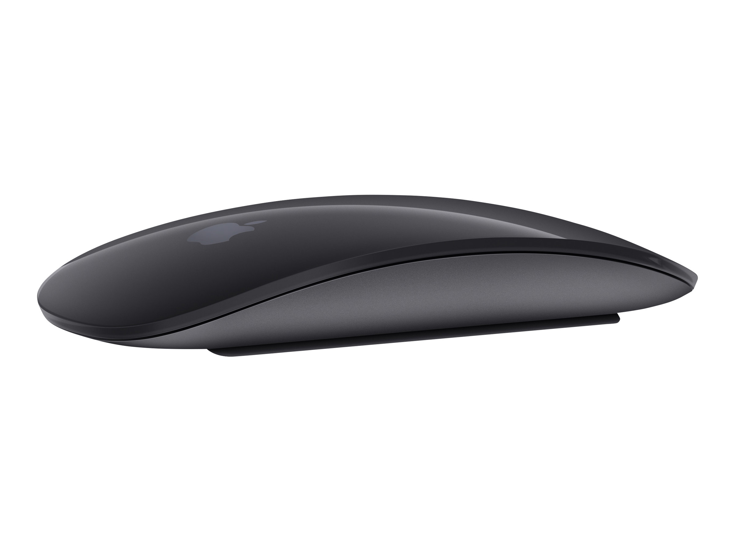 Apple Magic Mouse 2 - Maus - Multi-Touch - kabellos