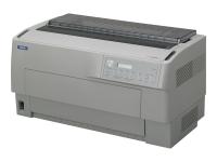 DFX-9000N Nadeldrucker