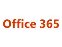 Office 365 Personal 1 Lizenz(en) 1 Jahr(e) Mehrsprachig