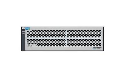 HP MSM31x/MSM32x Power Supply (J9405B)