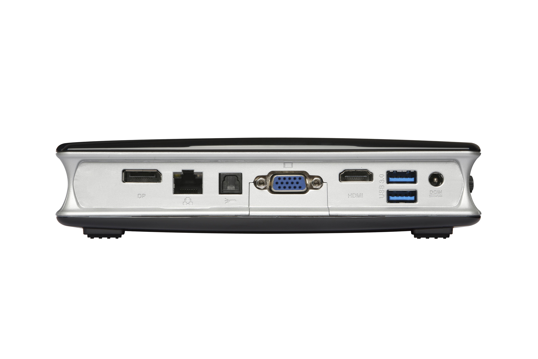 ZOTAC-ZBOX-BI324-E-mini-PC-ZBOX-HD-Graphics-Barebone-Intel-Socket-1170