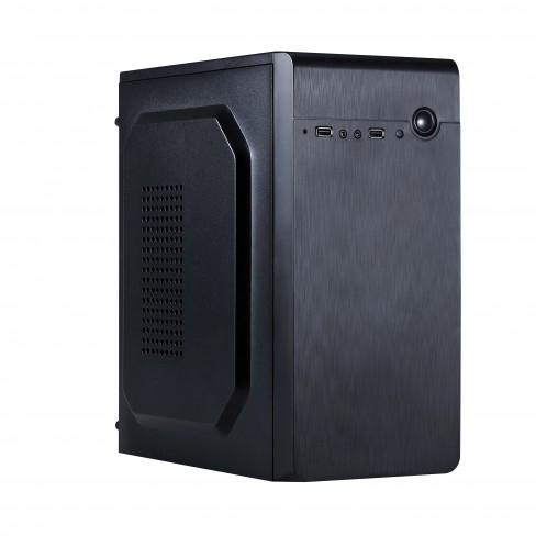 Spire Gehäuse Tricer 1423+420W USB 3.0 - Gehäuse