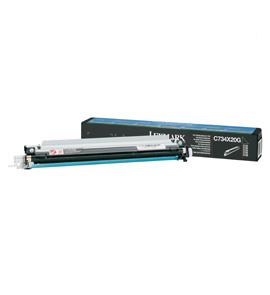 Lexmark C734X20G 20000Seiten Fotoleitereinheit