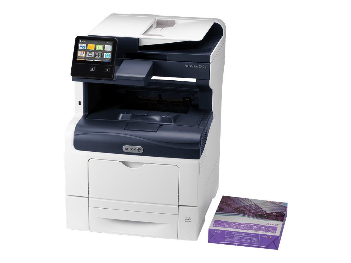 Xerox VersaLink C405V/DN - Multifunktionsdrucker