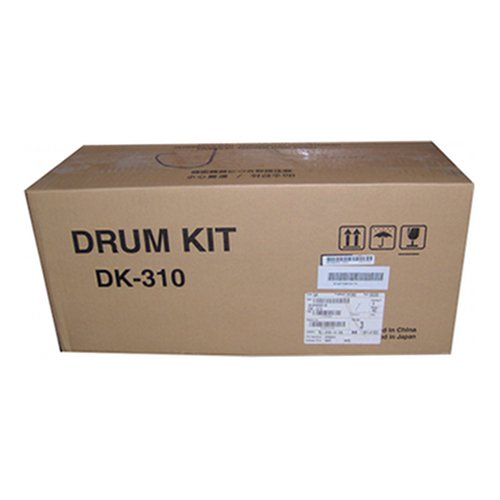 Kyocera DK 310 - Trommel-Kit - für FS-2000D, 3900DN, 4000DN