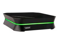 HD PVR 2 Gaming Edition USB 2.0 Video-Aufnahme-Gerät