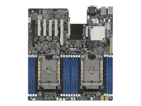 Z11PR-D16 Server-/Workstation-Motherboard LGA 3647 (Socket P) Intel® C621 SSI EEB
