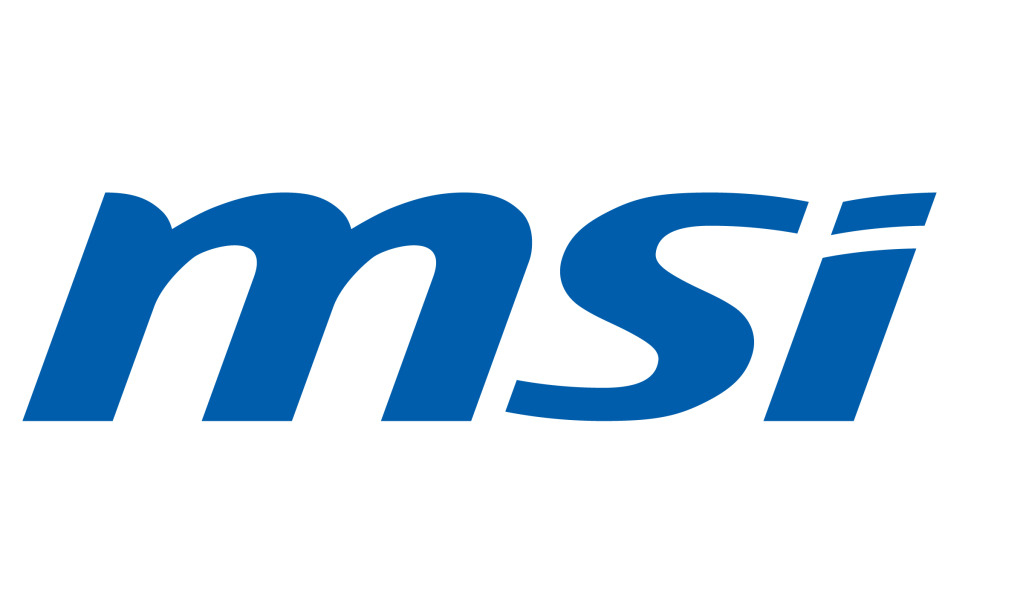 MSI MegaBook - 3Y - Systeme Service & Support 3 Jahre