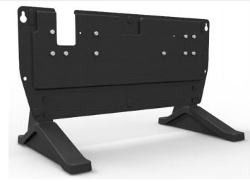 Zebra Halterung für Handheld-Docking-Cradle