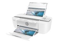 Deskjet 3720 All-in-One - Multifunktionsdrucker