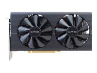 11266-36-20G Grafikkarte Radeon RX 570 8 GB GDDR5
