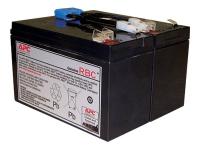 APCRBC142 Plombierte Bleisäure (VRLA)