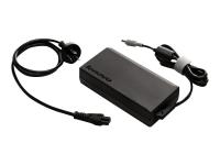 0A36231 Netzteil & Spannungsumwandler 170 W Schwarz