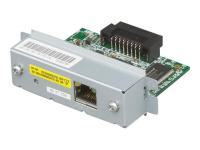 C32C881008 POS LAN-Schnittstelle Drucker-/Scanner-Ersatzteile